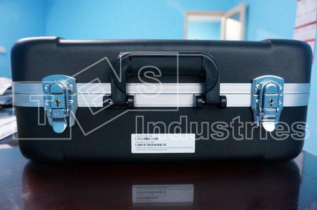 Vali bộ kit ppbRAE 3000 (PGM-7340), PN 059-C110-200