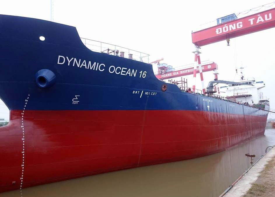 Dynamic-Ocean-16