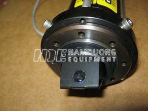 Mở hộp ống kính FRO-MP-R70-7012-78-HT cho Camera lò Pieper
