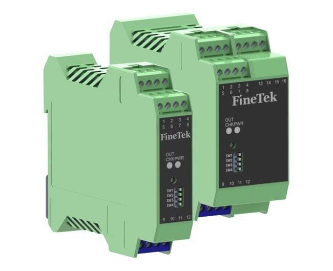 Finetek-TX10-barrier