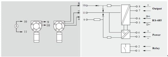 Finetek-TX10-diagram