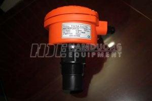 Giới thiệu các loại cảm biến đo mức chất lỏng, chất rắn thông dụng hãng Finetek Đài Loan