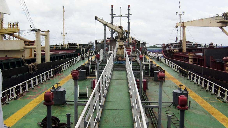 Hải Hà Petro