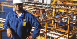 Honeywell solution#2: Làm sao để chọn đúng giải pháp đo khí