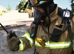 Honeywell solution#5: Sự thật về máy đo dò phát hiện khí cầm tay