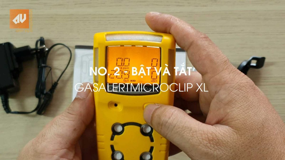 No-2.-Bat-Tat-GasAlertMicroClip-XL
