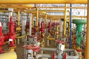 Crowcon Blog #1: Tại sao chúng ta phải hiệu chỉnh máy đo khí?