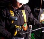 Personal gas detectors