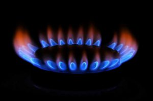Crowcon Blog# 7: CO2 ở trong nhà nguy hiểm như nào?