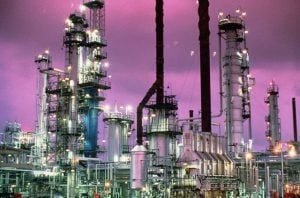 Crowcon Blog#6: H2S: Toxic and Deadly – Chris Explains More About This Toxic Gas