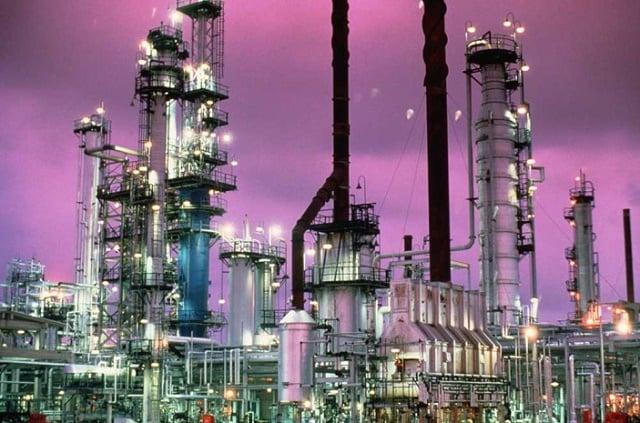 Nguy hiểm khi không đo khí độc H2S