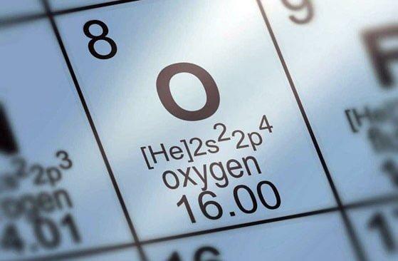 Honeywell solution#4: Nguy hiểm thiếu Oxy