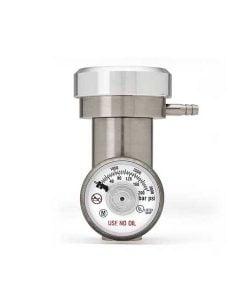 Van hiệu chuẩn máy đo khí Calgaz DFR 2003-330