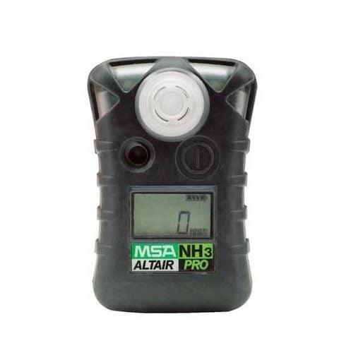 Máy đo khí độc đơn chỉ tiêu Altair Pro