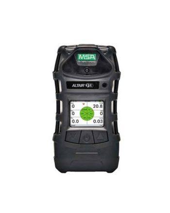 Máy đo khí MSA ALTAIR 5X