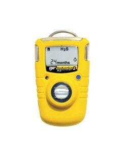 Máy đo đơn khí GasAlertClip Extreme 2, tuỳ chọn H2S/O2/CO/SO2
