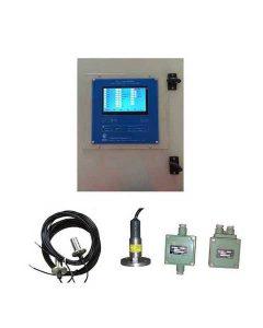 RDHL-D Cargo hold Water Ingress alarm system & Dewatering