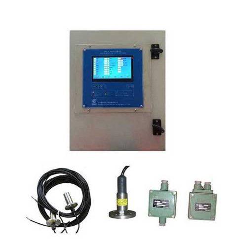Hệ thống phát hiện nước vào hầm hàng và hút khô RDHL-D