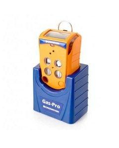 Máy đo khí TVOC Crowcon Gas-Pro PID