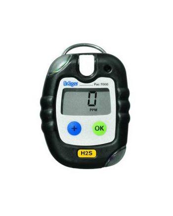 Máy đo khí Drager-Pac-7000