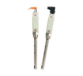 Cảm biến điện dung EB4301-DQ00500