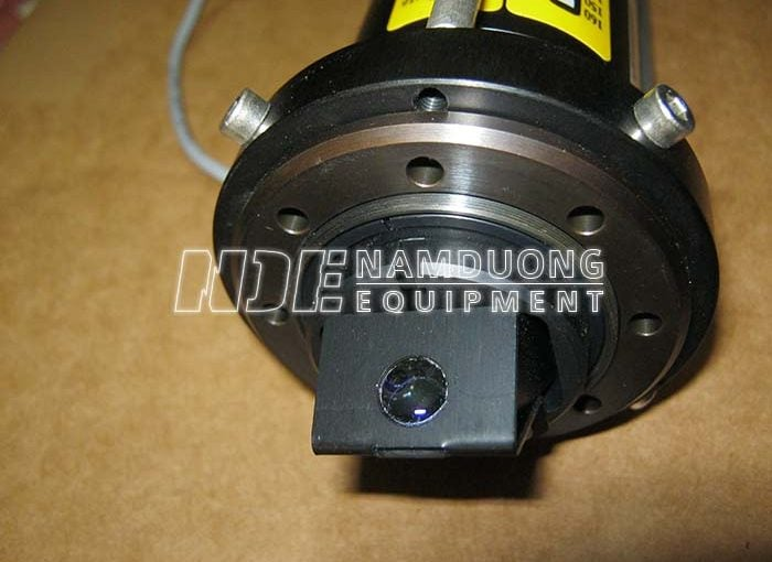 Ống kính góc 70o FRO-MP-R70-7012-78-HT