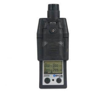 Máy đo khí Ventis MX4, VTS-K1232110111, bơm hút