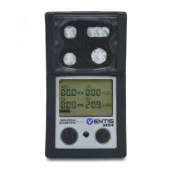 Máy đo khí ISC Ventis MX4, VTS-K1231100111