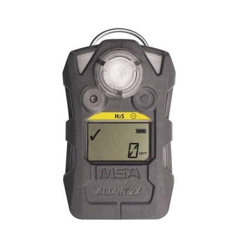 Máy đo khí Altair 2X, đo đơn/2 khí CO/H2S/SO2/NO2/NH3/Cl2