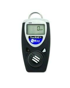 Máy đo khí độc ToxiRAE II, đo đơn khí