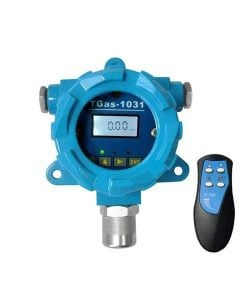 Chinese Fixed Gas detector, good type, TGAS-1031