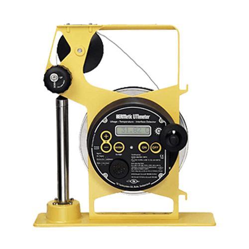 Thước đo dầu HERMetic UTImeter Otex