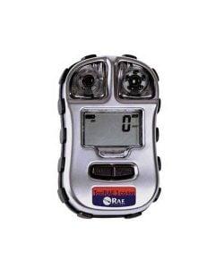 Máy đo khí độc ToxiRAE 3 PGM-1700, đo CO hoặc H2S