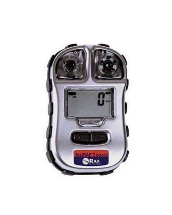 Máy đo khí độc ToxiRAE 3 PGM-1700