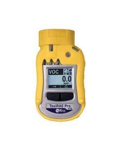 Máy đo khí VOC ToxiRAE Pro PID PGM-1800