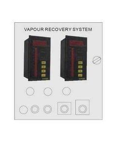 Hệ thống giám sát hơi Rongde RD-VCS– Vapor control system