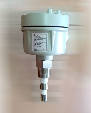 Cảm biến điện dung SB2606BDQ