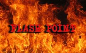 Talking gas #4: Đặc tính bắt lửa và bay hơi của khí