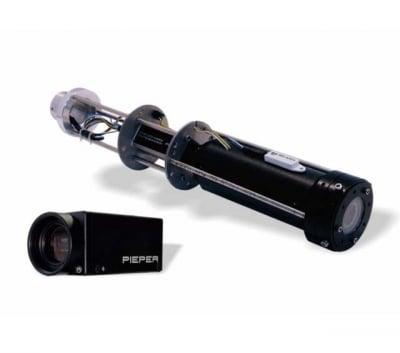 Camera-lo-Pieper-FK-CF-PTZ-3712