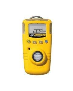 Máy đo đơn khí GasAlert Extreme, tùy chọn loại khí