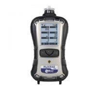 MultiRAE Pro PGM-6248