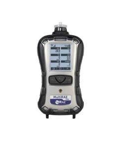 Máy đo khí MultiRAE Pro PGM-6248, đo đa chỉ tiêu