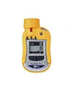 Máy đo khí độc ToxiRAE Pro PGM-1860, đo đơn khí