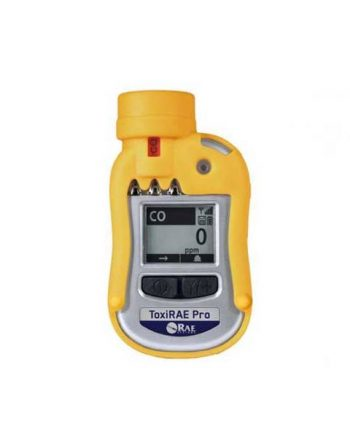 Máy đo khí độc ToxiRAE Pro