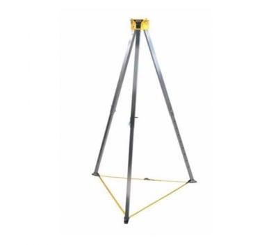 Giá 3 chân MSA Workman-tripod