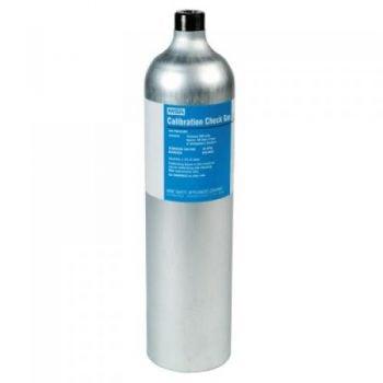Bình khí chuẩn MSA Calibration Cylinder, Gas, 34L, PN 10048280