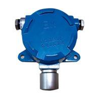 Đầu đo khí Mê tan CH4 TGas-1031-Z-LPG