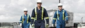 Đại lý ủy quyền máy đo khí BW Honeywell, RAE Systems