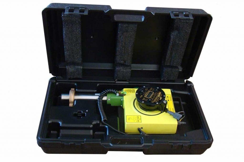 Hộp thước MMC USA FLEXI-DIP D-2401-2