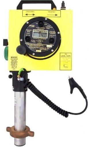 Thước đo dầu MMC USA D-2401-2
